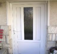 Vhodna vrat