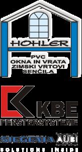 logo_spodaj